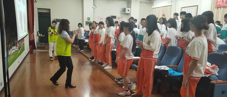 1081118天賦青少年_鷺江國中